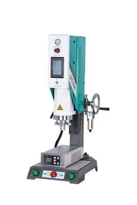 15Khz Frequency 3000W Power Ultrasonic Welding Machine Stationery And Toy Welding